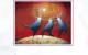 Volantino_A5_ritmo-web